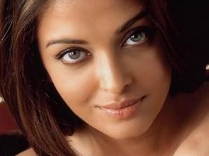 pretty-woman